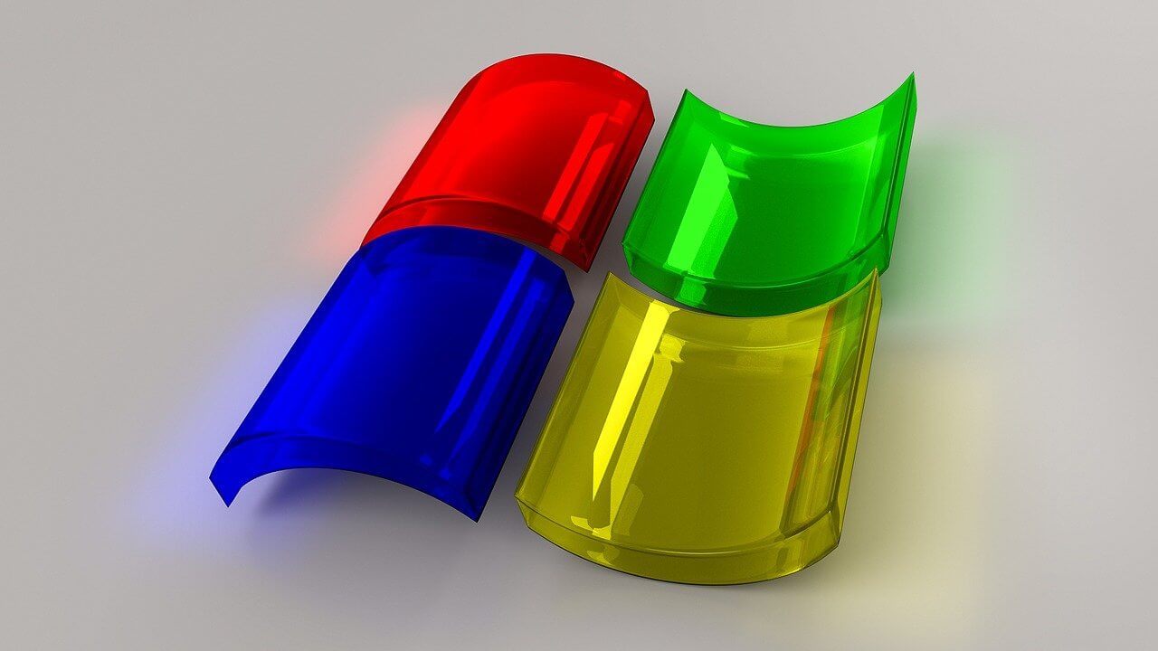 windows 1859187 1280 1